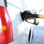 Ventas de gasolineras por todas España a precios muy bajos