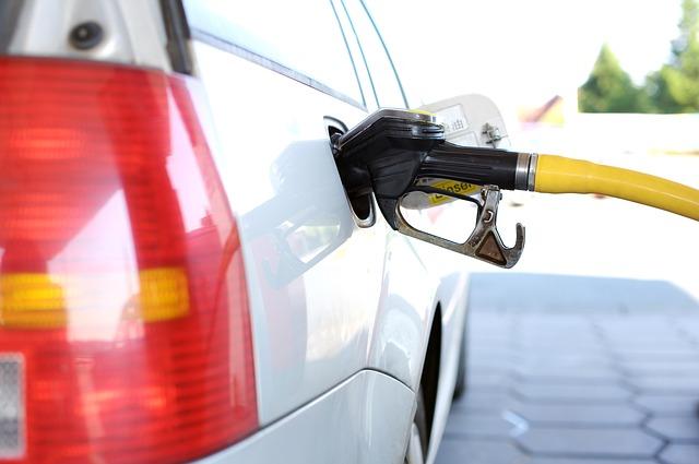 ventas-de-gasolineras-por-todas-espana-a-precios-muy-bajos