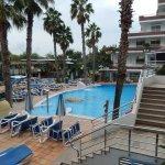 Oportunidades de hoteles en venta dentro de España