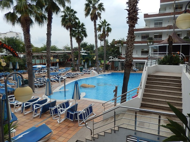 Oportunidades de hoteles en venta dentro de espa a Hoteles en madrid espana