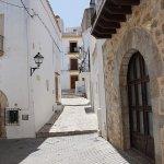 Inversión hotelera en Ibiza con hoteles en ventas