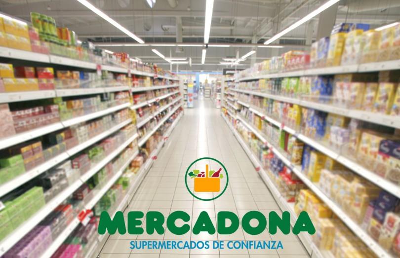 venta-de-locales-de-supermercado-en-rentabilidad