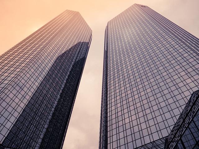 Venta y compra de Edificios
