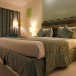 Invertir en la compra de hoteles en españa