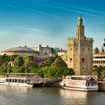 Invertir en el sector hotelero en la ciudad de Sevilla