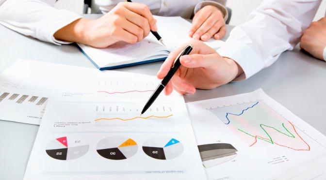 Expertos en comercialización de negocios con rentabilidad Madrid