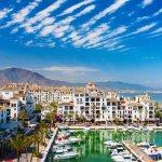 Venta y compra de Hoteles en Marbella rurales y urbanos