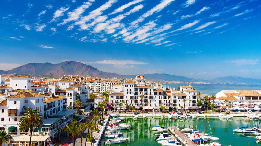 venta_de_hoteles_en_marbella