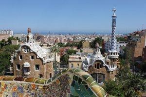 Expertos en comercialización de negocios con rentabilidad en Barcelona