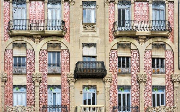 Venta compra traspaso de negocios y empresas en Valencia