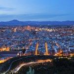 Venta compra traspaso de negocios y empresas en Alicante