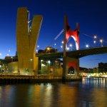 Venta compra traspaso de negocios y empresas en Bilbao