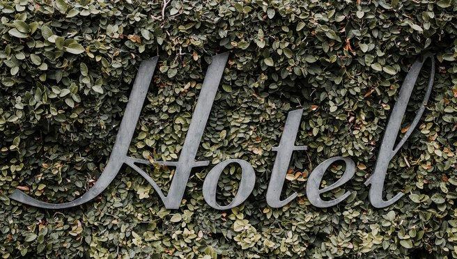 Como vender mi hotel de la mejor manera posible fácil y rápido
