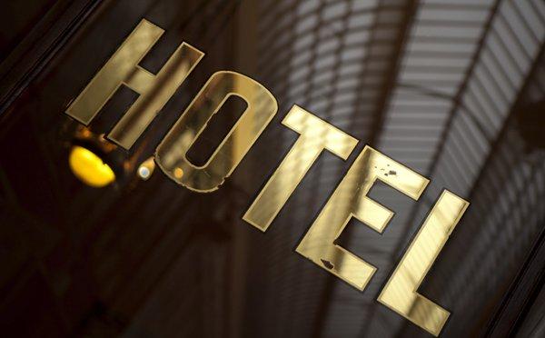 Venta de geriátricos hoteles empresas y clínicas por toda España