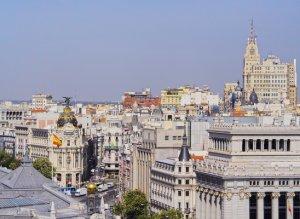 Cómo comprar un negocio existente en Madrid