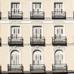 Vender hotel de lujo y rural en la comunidad de Madrid