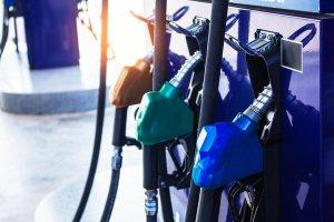 Vender o comprar una gasolinera en España
