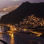 Venta de empresas en Tenerife y compra de negocios