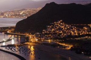 venta de empresas en Tenerife