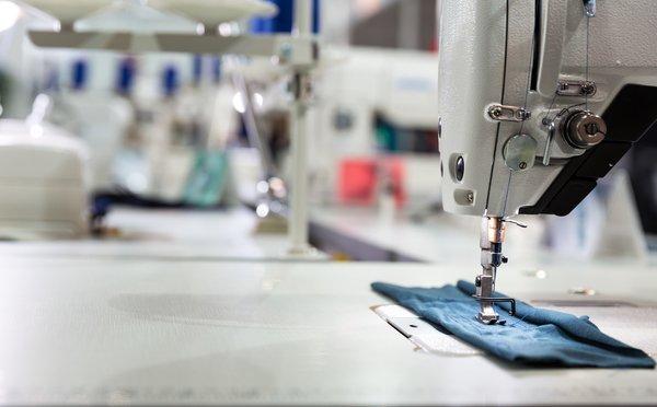 Venta de fábricas en cese o funcionamiento en España