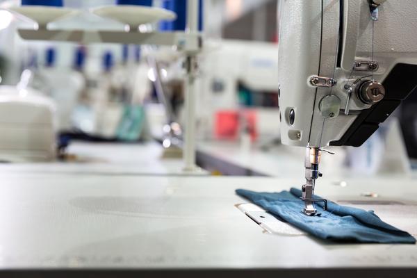 Venta de fábricas en cese o funcionamiento