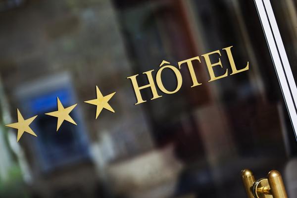 Venta de hoteles y cadenas hoteleras en España