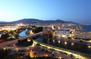 Venta o compra traspaso de hoteles en Fuengirola
