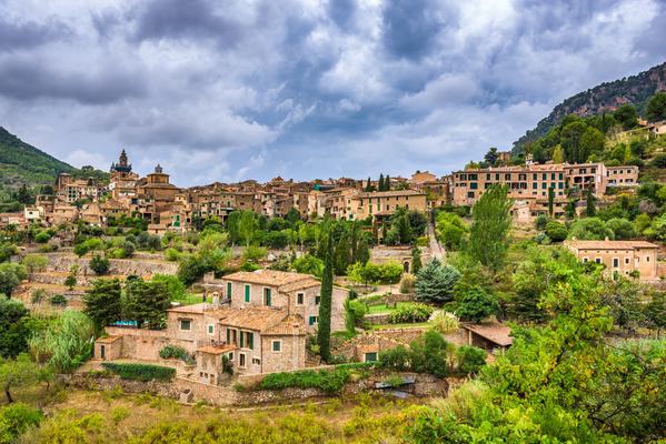 Venta o compra traspaso de hoteles en Mallorca