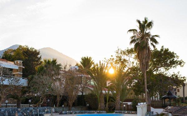 Venta o compra traspaso de hoteles en Torremolinos