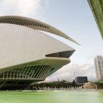 Venta de hoteles de dos tres cuatro y cinco estrella en Valencia