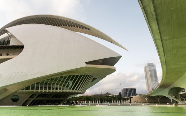 Venta o compra de Hoteles en Valencia de distintas categorías