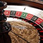 Casinos en ventas en distintas ciudades de España