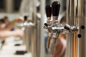 Venta de bares restaurantes cafeterias