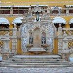 Venta de hoteles cuatro y cinco estrella en Murcia