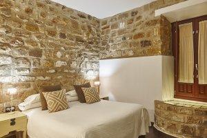 Invertir en edificios y hoteles en venta Sevilla