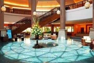 El futuro de la comercialización Hotelera en España