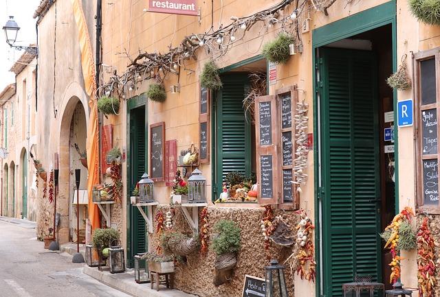 Hoteles en venta palma de Mallorca