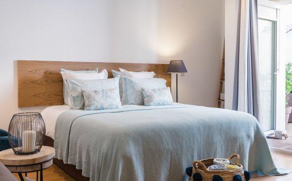 Por qué los precios de los hoteles cambian tan frecuentemente