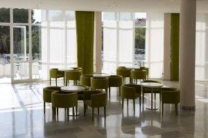 La inversión hotelera en España crece