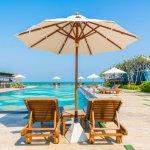 Invertir en la compra de Hotel en Ibiza