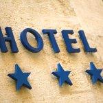 Compra de hotel en Menorca Baleares