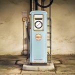 ¿Son las gasolineras una buena inversión?