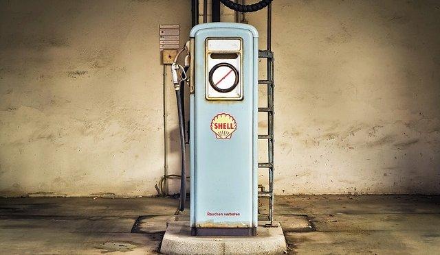 Son las gasolineras una buena inversión