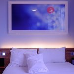 Venta o alquiler de hotel en Barcelona