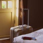 Ideas para atraer clientes a tu Hotel