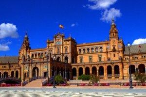 abrir hotel en España