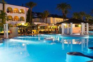 Invertir en nuevos hoteles en España