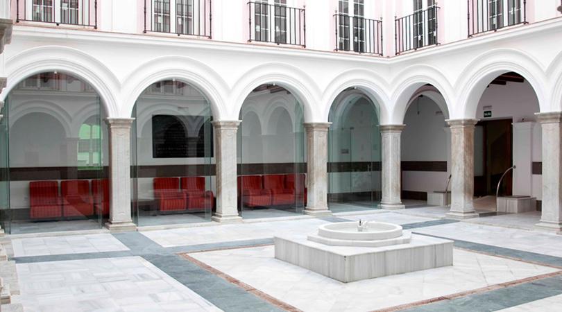 Venta y compra de Geriátricos funcionando en toda España