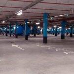 Ventajas de invertir en aparcamientos en España