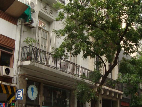 Administrar un negocio de alquiler de apartamentos